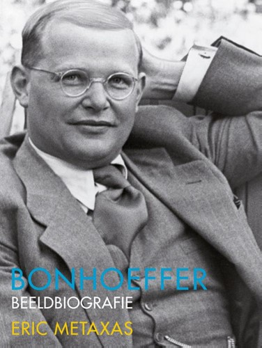 Bonhoeffer (Hardcover)