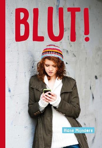 Blut! (Hardcover)