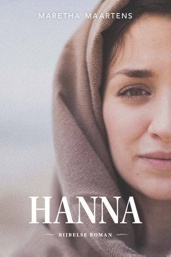 Hanna (Paperback)