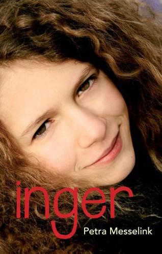 Inger (Hardcover)