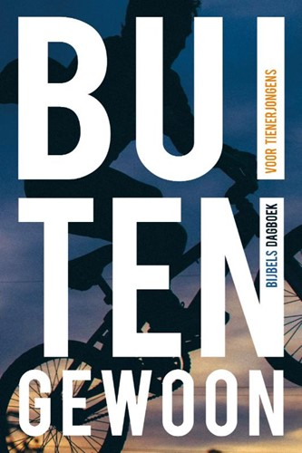 Buitengewoon (Paperback)