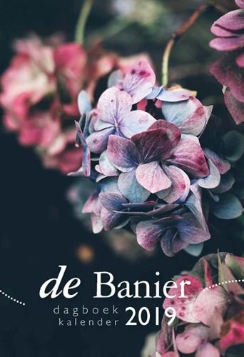 De Banier 2019 (Paperback)