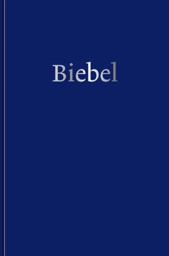 Biebel (Hardcover)