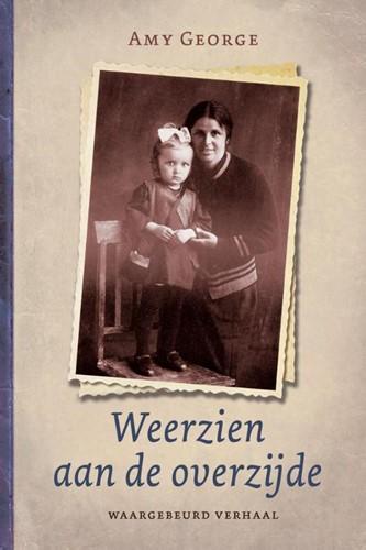 Weerzien aan de overzijde (Paperback)