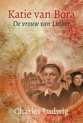Katie van Bora (Paperback)