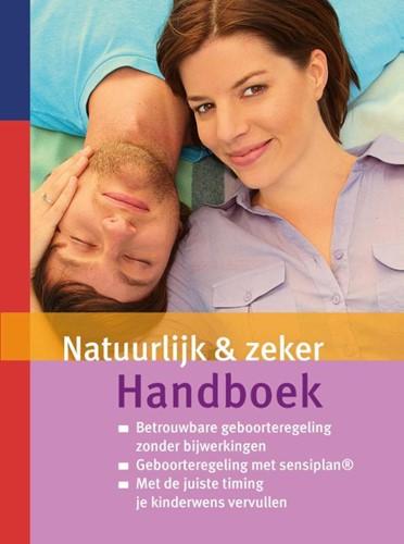Handboek (Paperback)