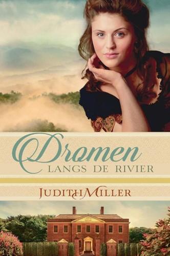Dromen langs de rivier (Paperback)