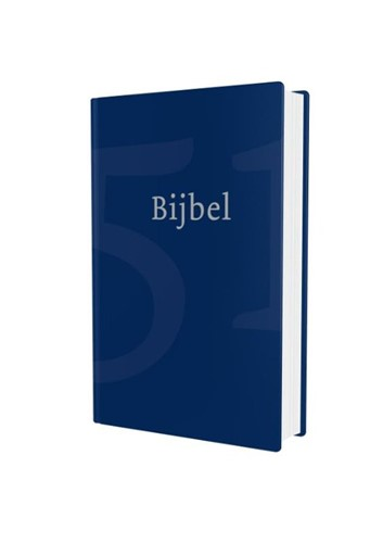 NBG-51 standaard (Hardcover)