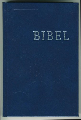 Bijbel NBG-vertaling 1951 (Paperback)
