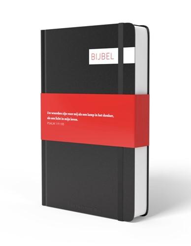 BGT compact zwart (Paperback)