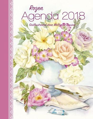 Agenda 2018 (Loose-leaf)