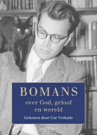 Bomans (Hardcover)