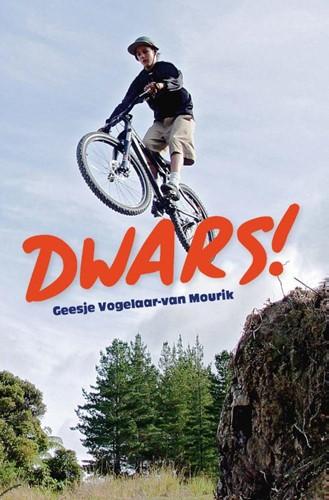 Dwars! (Paperback)