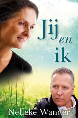 Jij en ik (Paperback)