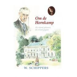 Om de Hornkamp (Hardcover)