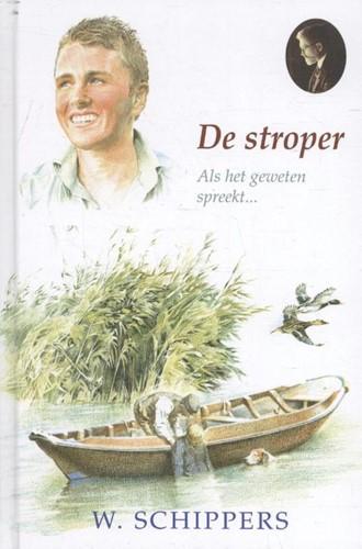 De stroper (Hardcover)