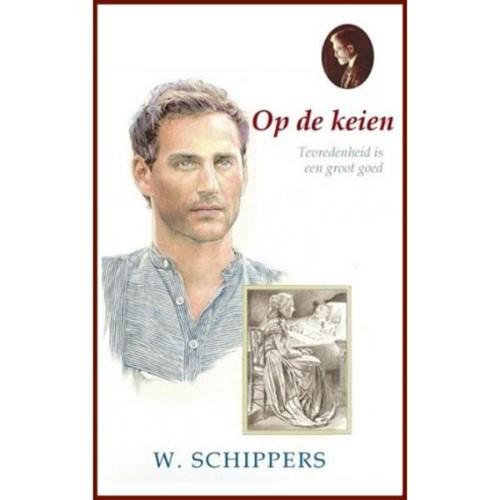 Op de keien (Hardcover)