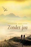 Zonder jou (Paperback)