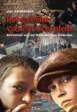 Het geheim van het Breeplein (Hardcover)