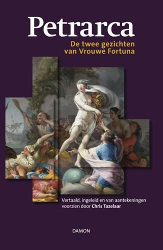 Petrarca (Hardcover)
