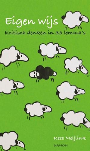 Eigen wijs (Paperback)