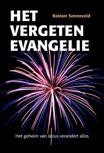 Het vergeten evangelie (Paperback)