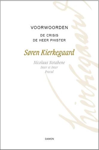 Voorwoorden (Hardcover)