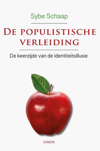 De populistische verleiding (Paperback)