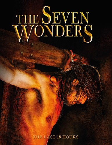 The seven wonders (Magazine)