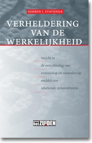 Verheldering van de werkelijkheid (Paperback)