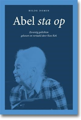 Abel sta op (Paperback)