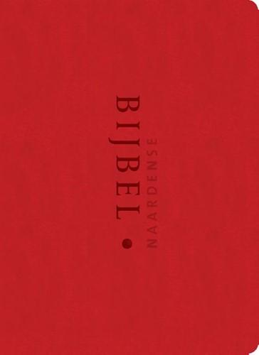 Naardense Bijbel (Paperback)