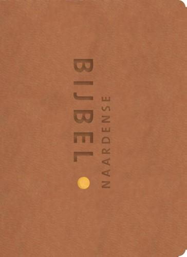Naardense Bijbel (Boek)