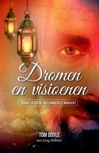 Dromen en visioenen (Paperback)