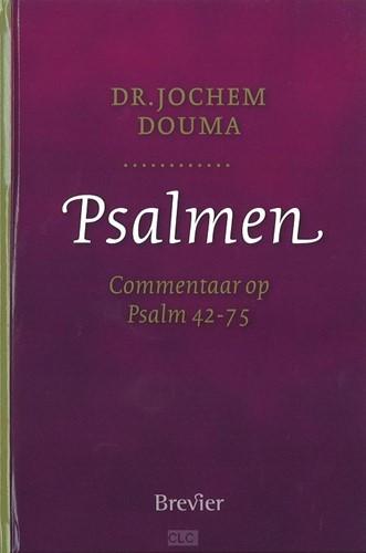 Psalmen (Deel 2) (Hardcover)