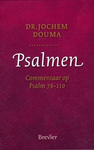 Psalmen (Deel 3)