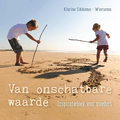 Van onschatbare waarde (Hardcover)