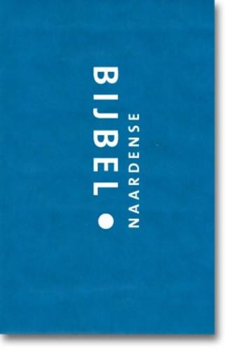 Naardense Bijbel (Hardcover)