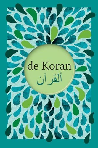 Set Koran + Uitleg bij de Koran (Hardcover)