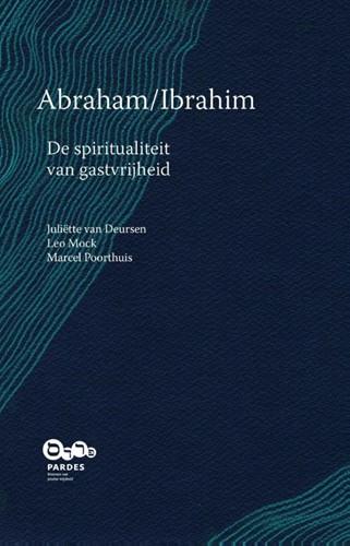 Abraham/Ibrahim (Boek)
