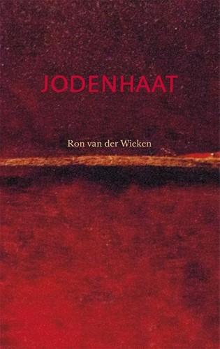Jodenhaat (Paperback)