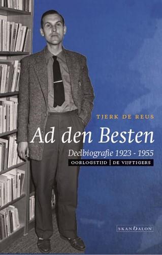 Ad den Besten (Boek)