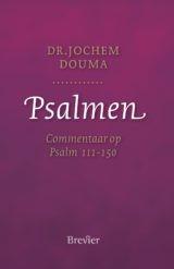 Psalmen (Deel 4) (Hardcover)