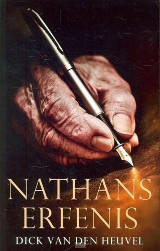 Nathans erfenis (Boek)