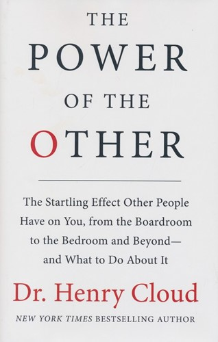 Power of the other (Boek)