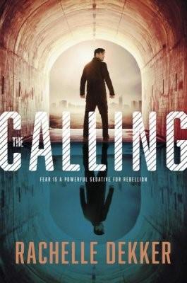 The calling (Boek)