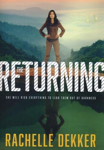 The returning (Boek)