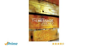 Message remix colour hardcover (Boek)