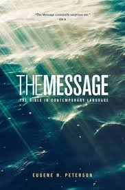 Message ministry edition (Boek)