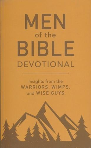 Bible memory plan & devotional woman (Boek)